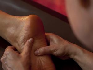 masaz-refleksoterapia